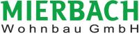 Logo Mierbach Wohnbau GmbH